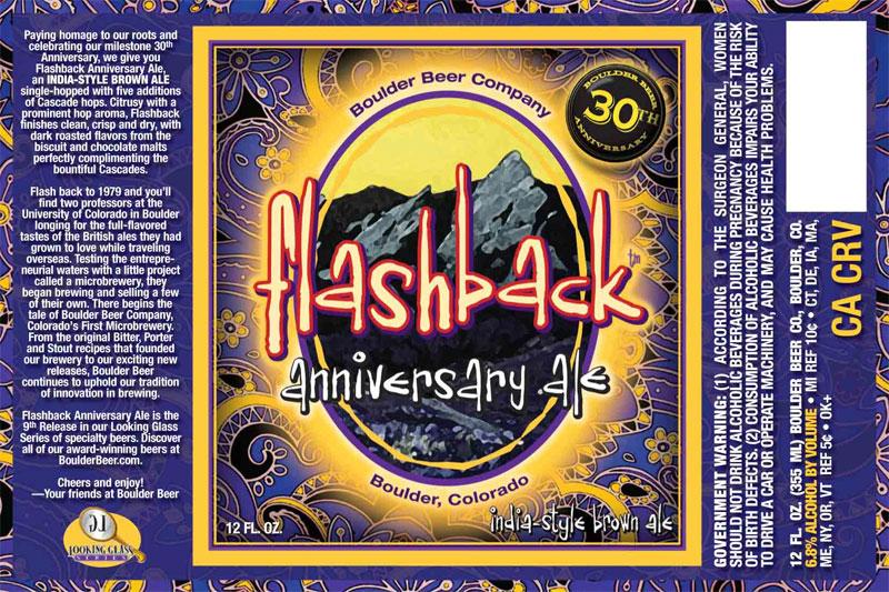 Boulder-30th-flashback