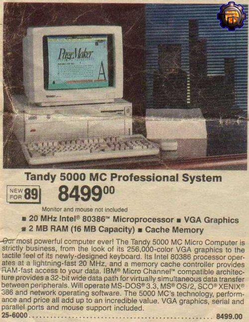 1989_tandy_pc_ad
