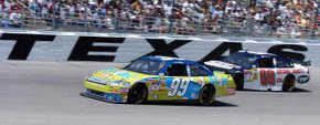 972nascar_texas_auto_racing_tms103_