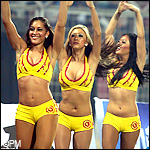 Cricketcheerleaders
