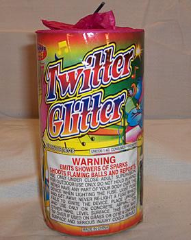 Twitter_glitter_aerial_repeater