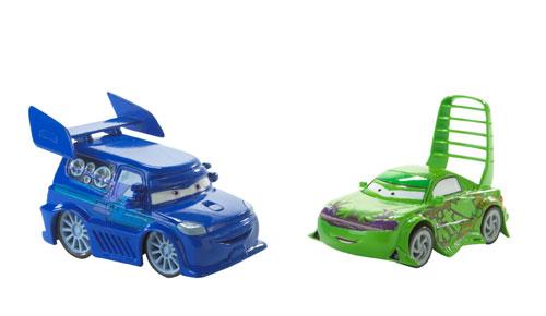 Cars5